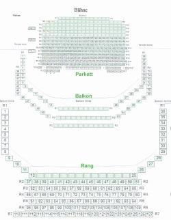 CLASSIX Kempten 2019 - Sitzplan T:K