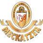 Meckatzer Löwenbräu, Meckatz