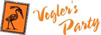 Vogler's Partyservice, Waltenhofen-Oberdorf