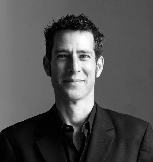 Florian Berner, Violoncello