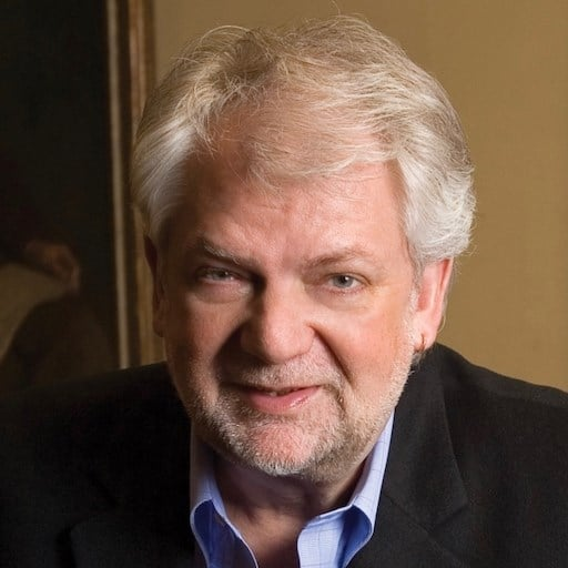 Mikael Eliasen (Klavier) (© Foto: Privat)