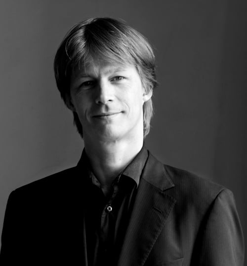 Sebastian Gürtler, Violine