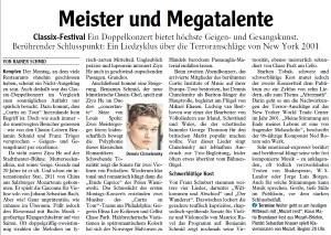 Allgäuer Zeitung, 25.09.2019
