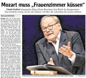 Allgäuer Zeitung, 28.09.2019