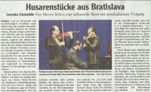 Allgäuer Zeitung, 01.10.2019