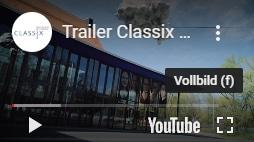 Trailer CLASSIX Kempten 2019 auf Youtube ansehen
