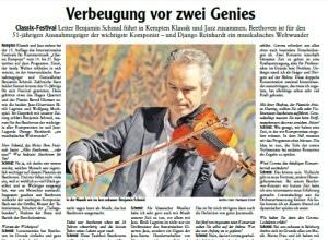 Allgäuer Zeitung, 12.09.2020