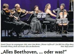 Allgäuer Zeitung, 17.09.2020