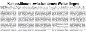 Allgäuer Zeitung, 18.09.2020