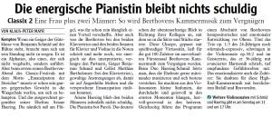 Allgäuer Zeitung, 25.09.2020