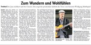 Allgäuer Zeitung, 26.09.2020