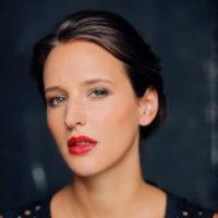 Nora Friedrichs, Sopran