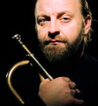 Thomas Gansch, Trompete