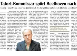 Allgäuer Zeitung, 26.06.2021