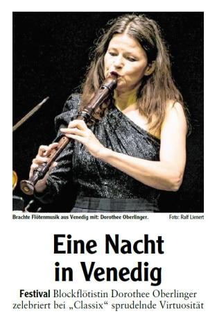 Allgäuer Zeitung, 22.09.2021
