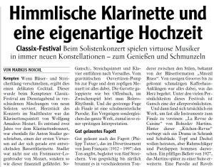 Allgäuer Zeitung, 24.09.2021