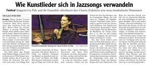 Allgäuer Zeitung, 25.09.2021