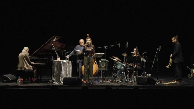 Konzert Donnerstag, 23.09.2021 – In neuem Gewand (© Foto: Freundeskreis Classix-Konzerte e.V.)