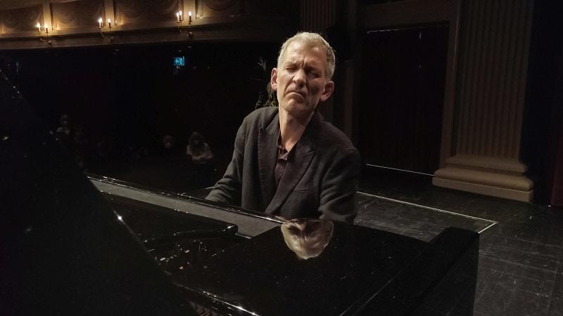 Konzert Freitag, 24.09.2021 – Komponiertes und Improvisiertes (© Foto: Freundeskreis Classix-Konzerte e.V.)
