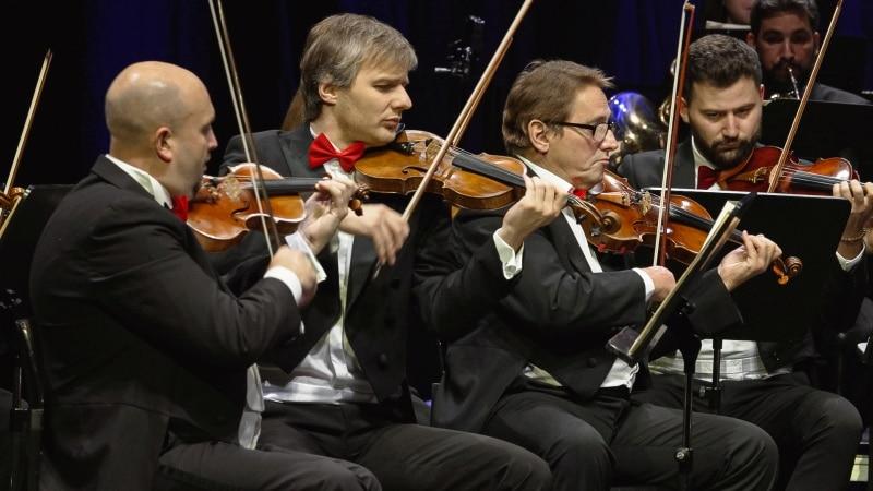 Konzert Sonntag, 26.09.2021 – Sinfonische Maßstäbe (© Foto: Freundeskreis Classix-Konzerte e.V.)